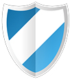 sazi_shield_1
